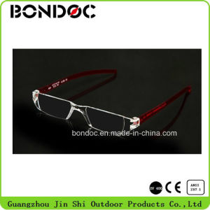 High Quality Proper Price Mono Reading Glasses pictures & photos
