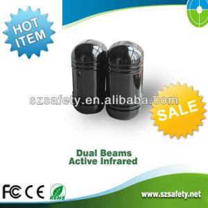 China Mini LED Beam Moving Head Light pictures & photos