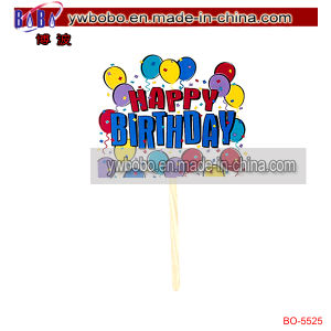 Party Decoration Party Ornament Yard Sign Outdoor Sign (BO-5525) pictures & photos
