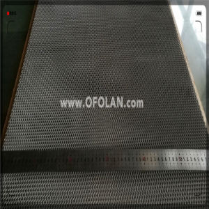 Nickel Sheet Expanded Filter Mesh for Paper Mills pictures & photos