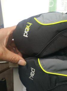 Kids Ski Glove/Kids Mitten/Children Mitten Children Ski Glove/Children Winter Glove/Detox Glove/Okotex Glove pictures & photos