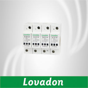 Lei-MD-80 Surge Protective Device pictures & photos
