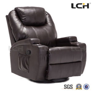 Wholesale Excellent Quality Home Sofa Modern Couch pictures & photos