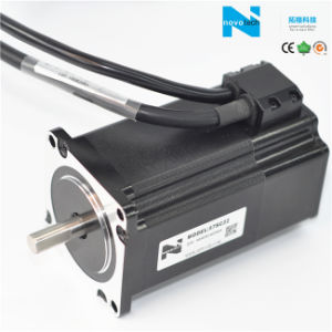 1.8 Degree NEMA 23 Hybrid Stepper Motor with High Torque pictures & photos