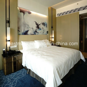 China Professional Hotel Bedroom Furniture Suppliers pictures & photos