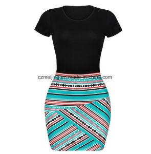 Barpque Women`S Short Dress