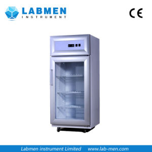 -80° C Chest Freezer/Pharmaceutical Refrigerator/Laboratory Freezer pictures & photos
