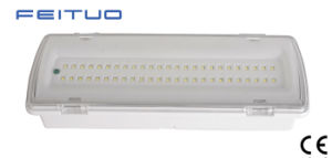 Ce, SMD2835LED, 400lm Security Light, LED Emergency Light, Emergncy Lamp, pictures & photos