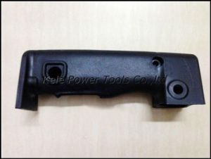 Power Tool Spare Part (Handle Sets for Makita HM0810B) pictures & photos