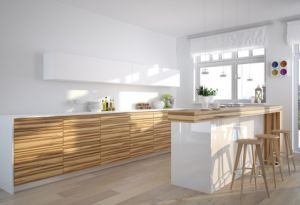 China building material kitchen cabinet china building material
