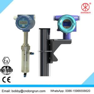 Industrial Online Liquid Conductivity Meter pictures & photos