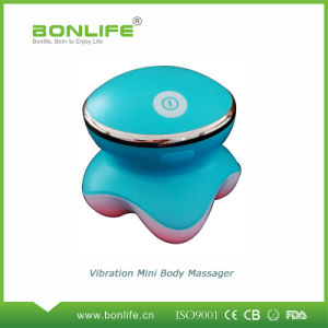Mini Body Massager pictures & photos