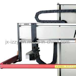 High Precision Screen Printing Machine pictures & photos