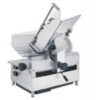 High Quality Automatic Meat Slicer (ET-SL330) pictures & photos