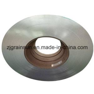 1060 H14 Aluminium Alloy Coil pictures & photos