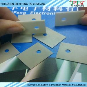 High Quality Electronic Aluminium Nitride Ceramic T0-247 pictures & photos