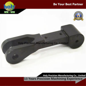 Delrin Custom CNC Machining Parts Bicycle Use CNC Parts pictures & photos
