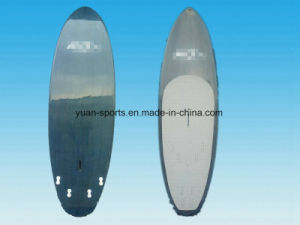 2017 Popular Stand up Paddle Foil Board Sup Hydrofoil Foilboard pictures & photos