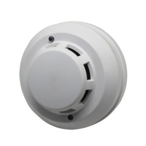 Combustible Flammable Gas Leakage Alarm Detector Sensor pictures & photos