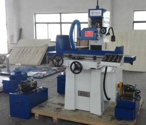 (M7125A) Table Size 250X500mm Auto Hydraulic Surface Grinder / Grinding Machine pictures & photos
