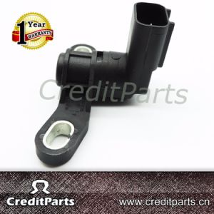 Engine Crankshaft Position Sensor L3g2-18-221 for Mazda Mx-5 Miata 2.0L-L4 pictures & photos