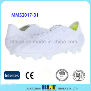 TPU Outsole Thin Comfort Tongue Optimal Fit Sneaker pictures & photos