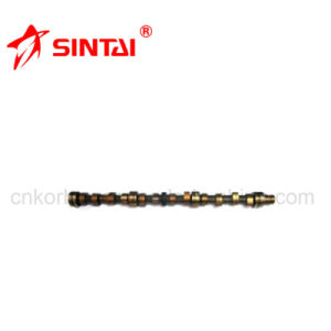 High Quality Camshaft for Benz 366 3660500301 pictures & photos