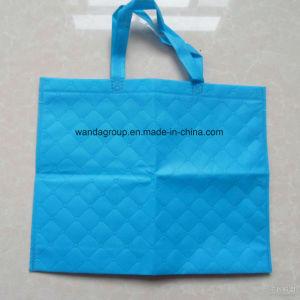 2017 Fresh Multi Color Non-Woven Bag pictures & photos