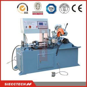 1300mm Automatic CNC Pipe Bending Machine for Long U Shape Pipe/Return U Bender pictures & photos