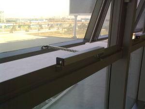 Auto Vent Window Opener 24VDC/230VAC pictures & photos