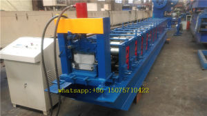 Botou Kexinda Scaffold Walk Sheet Roll Forming Machine pictures & photos