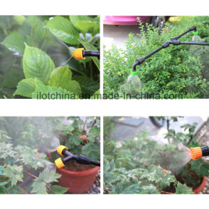 Ilot Electric Pump up Power Sprayers pictures & photos