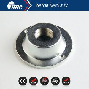 Ontime Dt4005 - Factory Price EAS Security Tag EAS Detacher pictures & photos