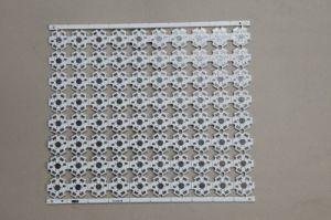 High Quality Aluminium PCB Circuit, Aluminum LED Board, Straight LED Aluminum PCB pictures & photos