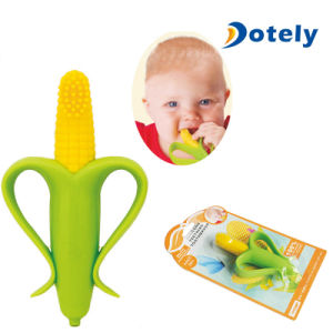 Best Infant Baby Toddler Toothbrushes pictures & photos