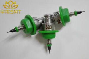 Juki Brand SMT Machine 509 Nozzle pictures & photos