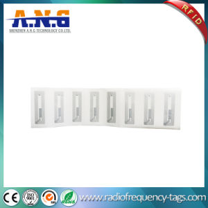 RFID Wet Inlay with S50 Chip for Label or RFID Tag pictures & photos