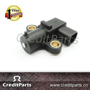 Crankshaft Position Sensor for Nissan Infiniti 23731-31u10 23731-31u11 2373131u10 2373131u11 pictures & photos