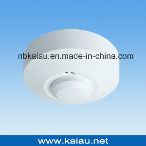 High Quality Microwave Light Sensor Switch pictures & photos