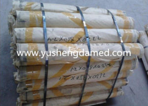 Professional Medical X-ray Radiation Protective Lead Sheet Ls01 pictures & photos