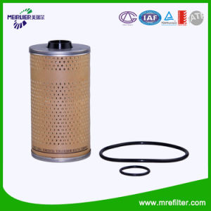 OEM Quality Fuel Filter Element PF7680 for Truck Engine pictures & photos