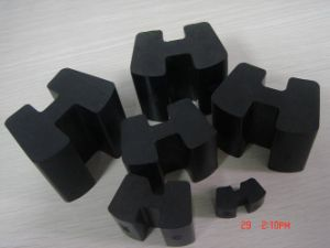 Rubber Element Coupling for H Type pictures & photos