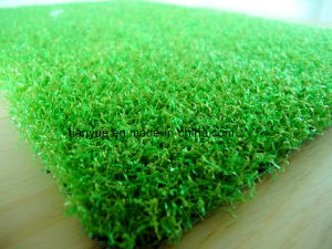 Landscaping Grass, Wear-Resistance 20mm-50mm Artificial Turf
