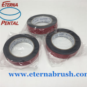 PE Double Sides Masking Tape Foam Tape Type pictures & photos