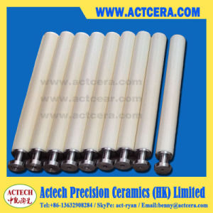 Customized Hydraulic Ceramic Piston Pump pictures & photos