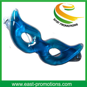 Sleeping Cool Cold Gel Cold Eyemask pictures & photos