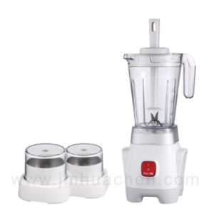 Hc771-3 Blender Home Appliance High Capacity pictures & photos
