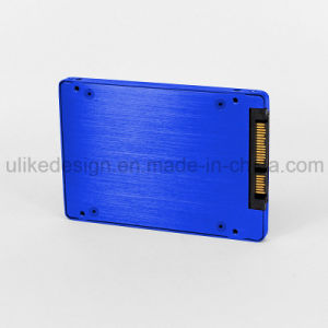 Hot Sale SATA3 SSD 2.5inch 120GB for Laptop (SSD-009) pictures & photos