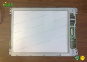 Original DMF-50961NF-Fw 7.2 Inch LCD Display Screen pictures & photos