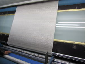 Fabric, Kennit Fabric, Woven Fabric, Garment Fabric QC Inspection Service pictures & photos